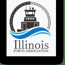 Illinois Ports